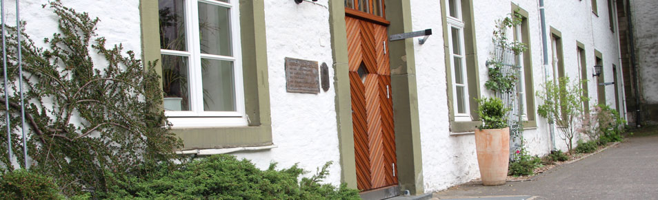 Slider_Steinweg
